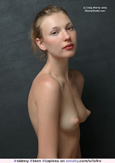 青少年的裸体女孩 - rs-callie-lo1rv-9b6716-751757.jpg