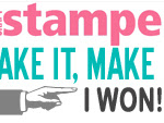 Craft Stamper TIMI Interview!