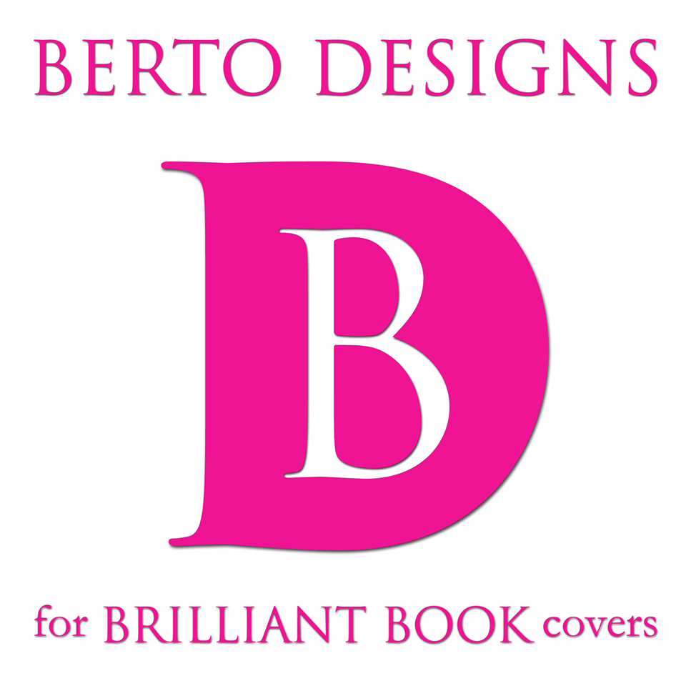 https://www.facebook.com/BertoDesigns