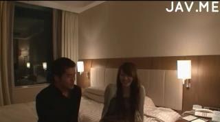 Small tits Jap slut finger fucked   bokep jepang amatis main di hotel