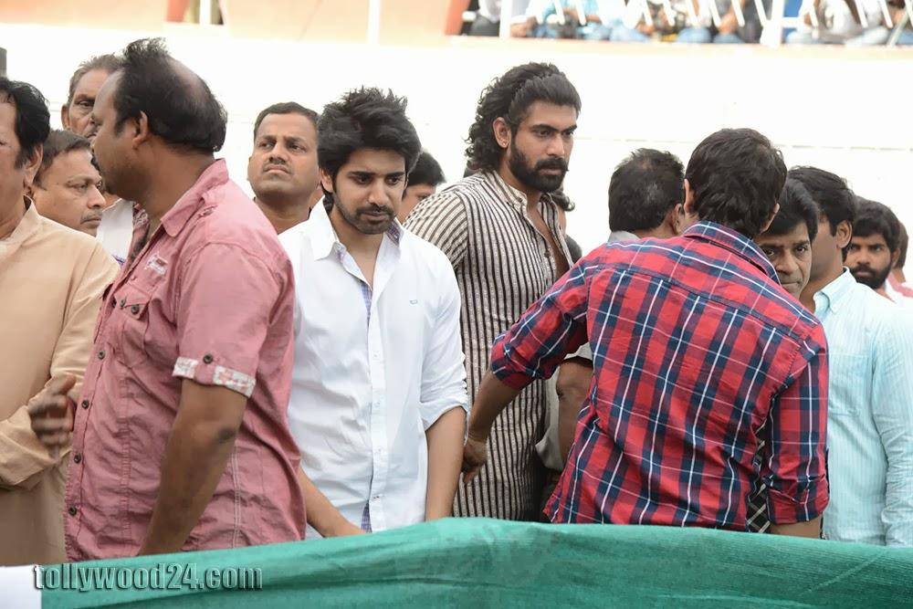 Last Regards to Akkineni Nageswara Rao-HQ-Photo-16