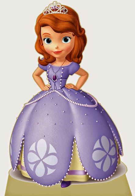 free download hd wallpapers disney sofia the first