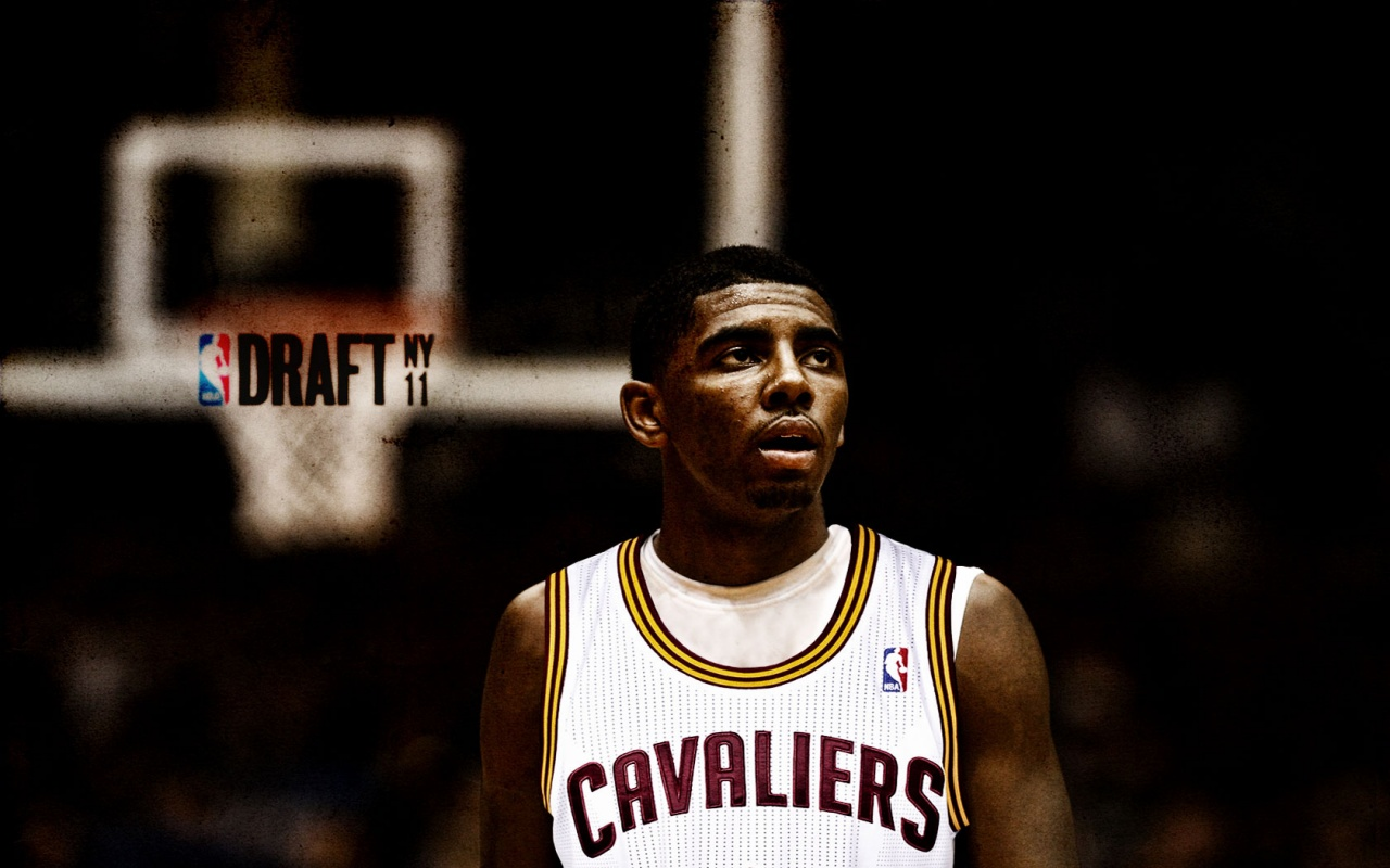 17  Kyrie Irving wallpapers HD Logo, Cleveland, Cavs, basketball