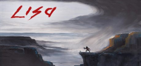 Lisa PC Game Free Download