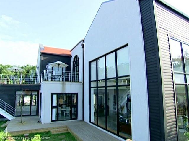 Design rumah full house korea & Design rumah full house korea - House design