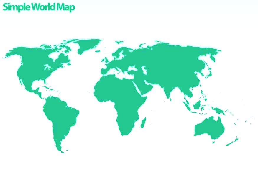 Psd files free download simple world map world map psd world map simple world map world map psd world map simple free world map images gumiabroncs Choice Image
