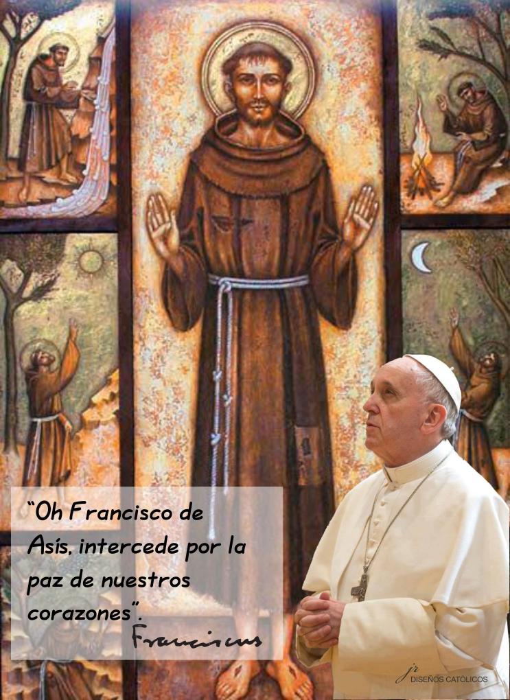 Franciscos