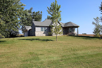 2368 110th Street, Delmar, IA $475,000