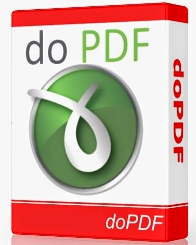 شرح بالفيديو كيفية تحويل ملفات الوورد بصيغة doc , docs الي كتب الكترونية بصيغة PDF