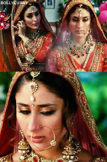 Kareena Kapoor dalam Film 3 Idiots