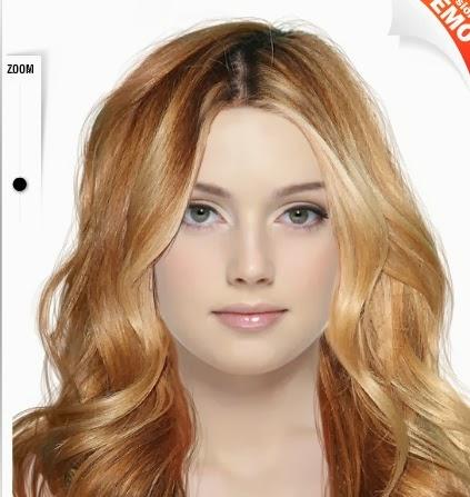 Corte de pelo corto liso © Michel Dervyn Doctissimo - Pelo Corto Liso Mujer