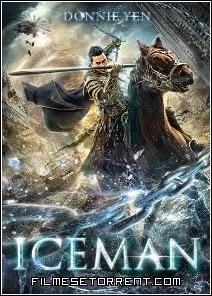 Iceman Torrent Dual Audio
