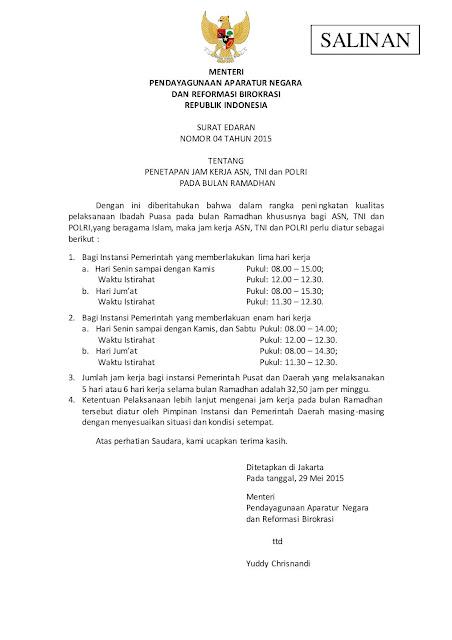 Jadual_Kerja_PNS_Saat_Ramadhan_2015