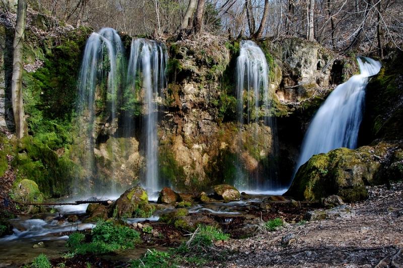 Vodopadi - Page 7 Hajske-vodopady
