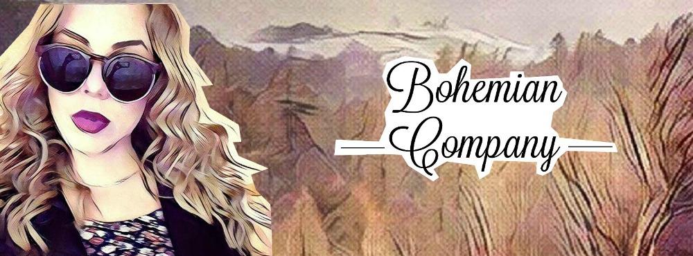 Bohemian Company