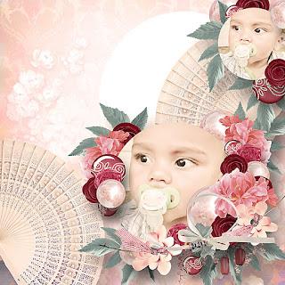 "Angel's Designs MAJ du 17/11/2015- Collection ""Mild Winter"" - Page 2 606672songe"
