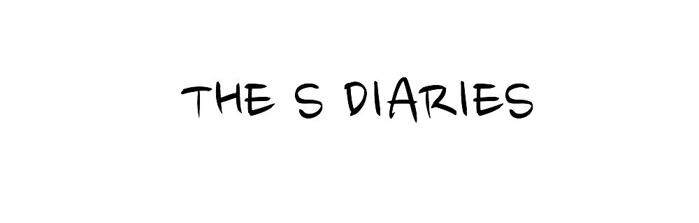 The S Diaries