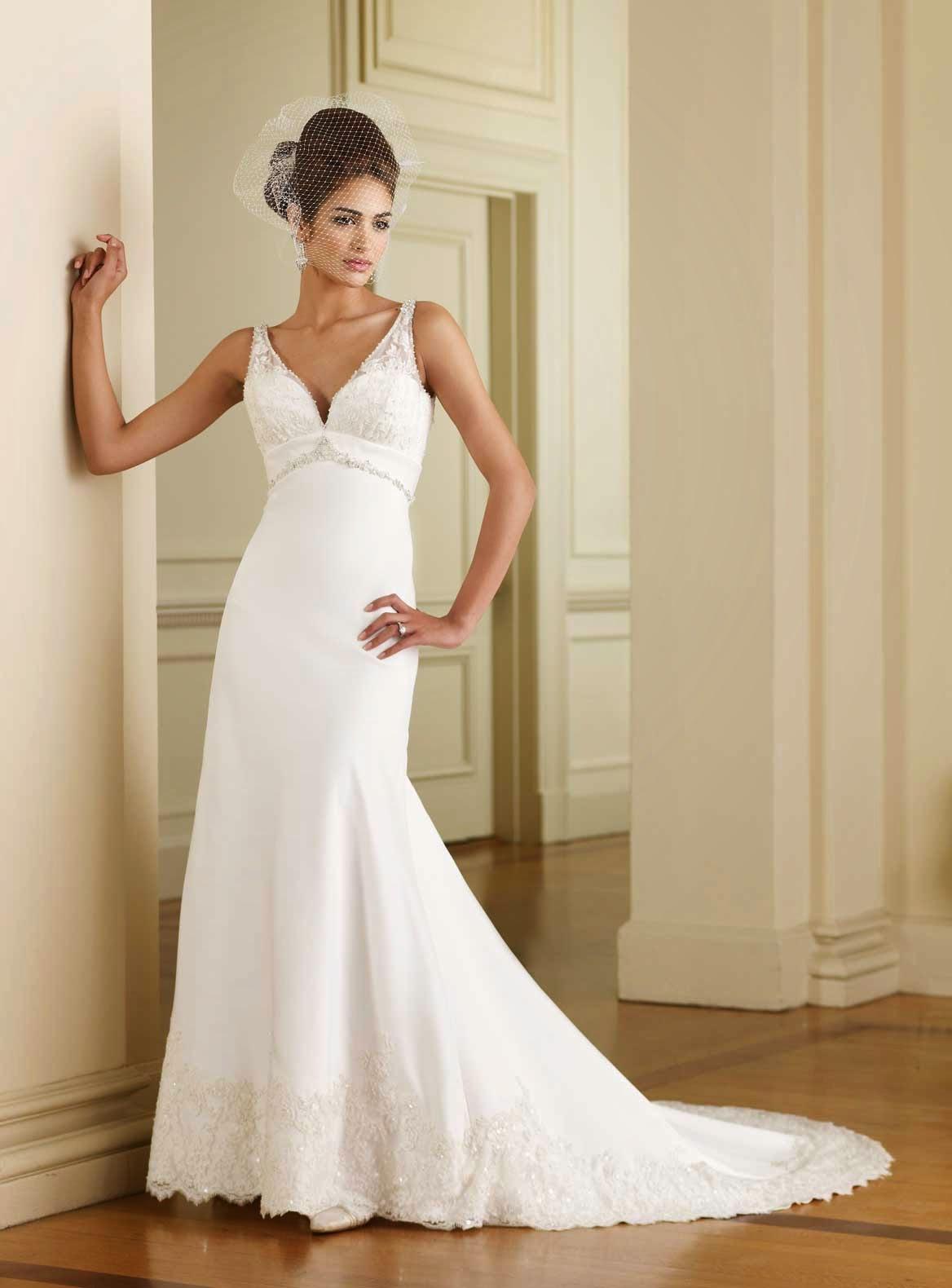 Hawaiian Style Wedding Dresses Photos HD Concept Ideas