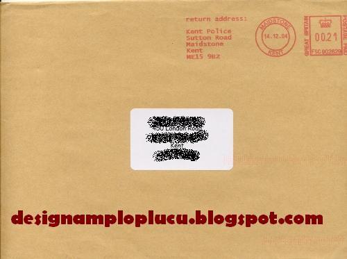 amplop-coklat-airmail