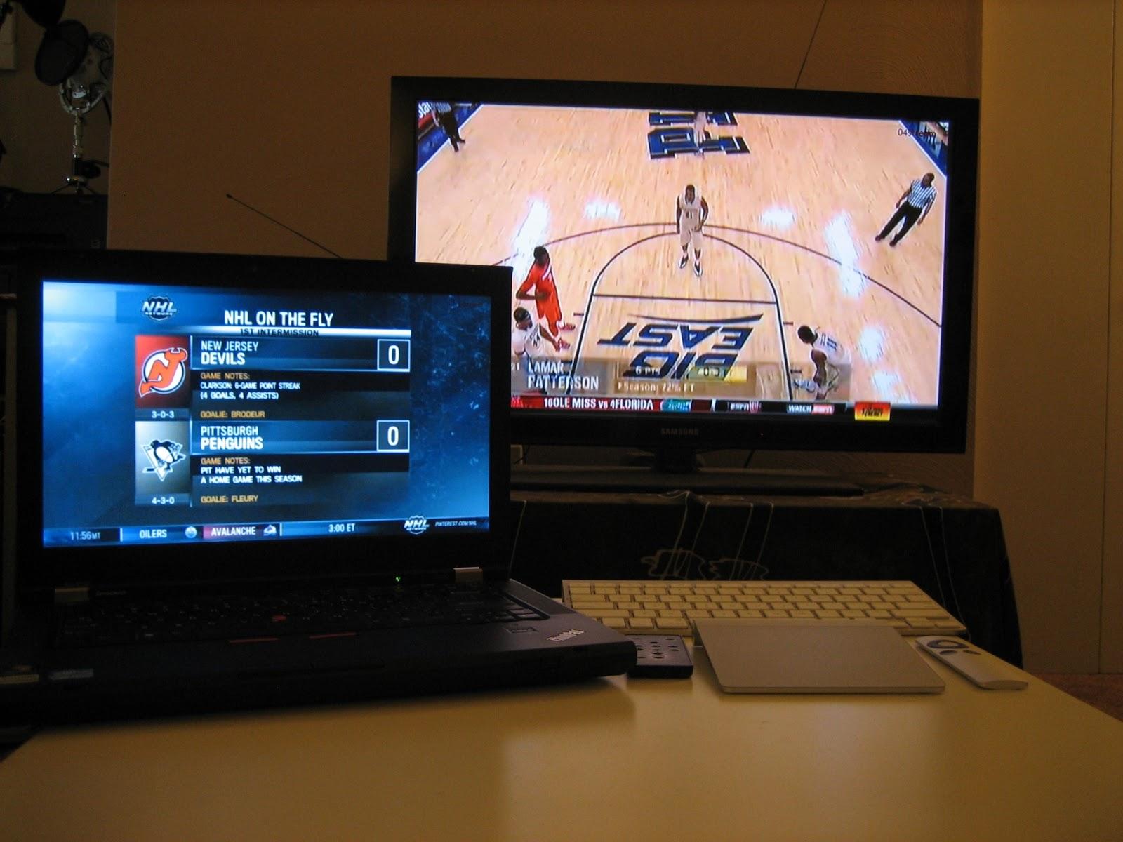 TSN Live Stream: How to Watch TSN Online Free