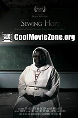 Sewing Hope (2015)