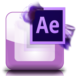 adobe after effects cs4 full software free download