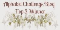 Yay! I made Top 3 - 3rd April 2015 (2nd time)