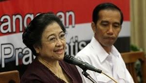 Pekan Ini Jokowi Punya Calon Wakil Presiden-2