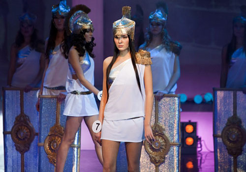 Valeria Voronova (CRIMEA 2012) Queen%2Bof%2BCrimea%2B2012_valeria%2Bvoronova