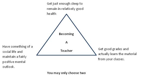 Term Paper on What Makes a Good Teacher - Essay EssayDepot com