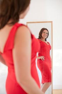 perder grasa abdominal sin perder masa muscular