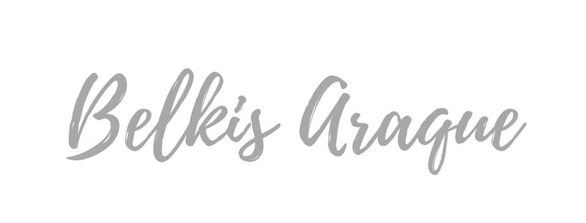 Belkis Araque