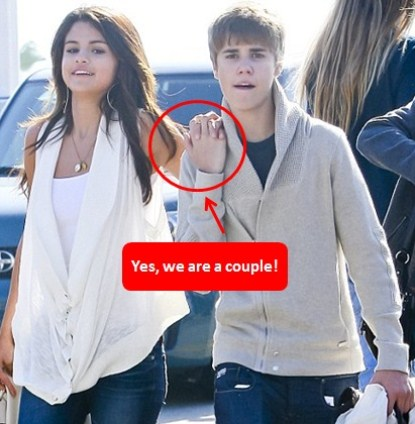 justin bieber pictures with selena gomez. 2011 Justin Bieber and Selena