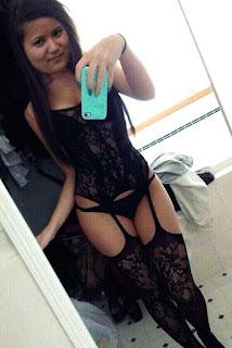 大笨蛋 - sexygirl-358738339-733390.jpg