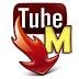 تطبيقTubeMate تيوب ميت للاندرويد اخر اصدار 2015