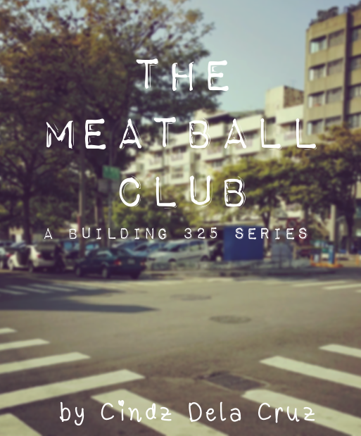 The Meatball Club