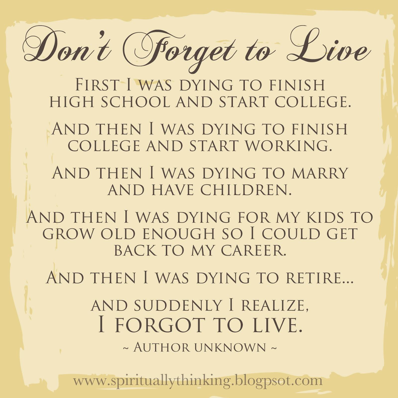 10+commandments+for+children...