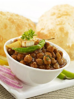 Garbanzo Beans Recipe,Indian curry recipe, chole recipe, chola recipe, Chickpeas curry recipe,chola-bhatoora recipe