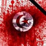 Tunisia al bivio, ma in quale direzione?
