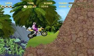 Extreme Racing Racing Moto 1.4 (v.1.4) APK