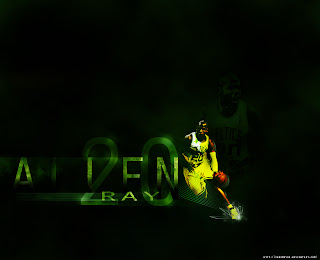 Ray-Allen-Wallpaper-2011-#1