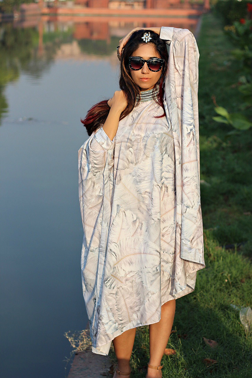 styleblog,fashionstyle