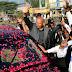 ضلع خوشاب بلدیاتی الیکشن میں دھاندلی منصوبہ بے نقاب