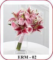 bunga ulang tahun