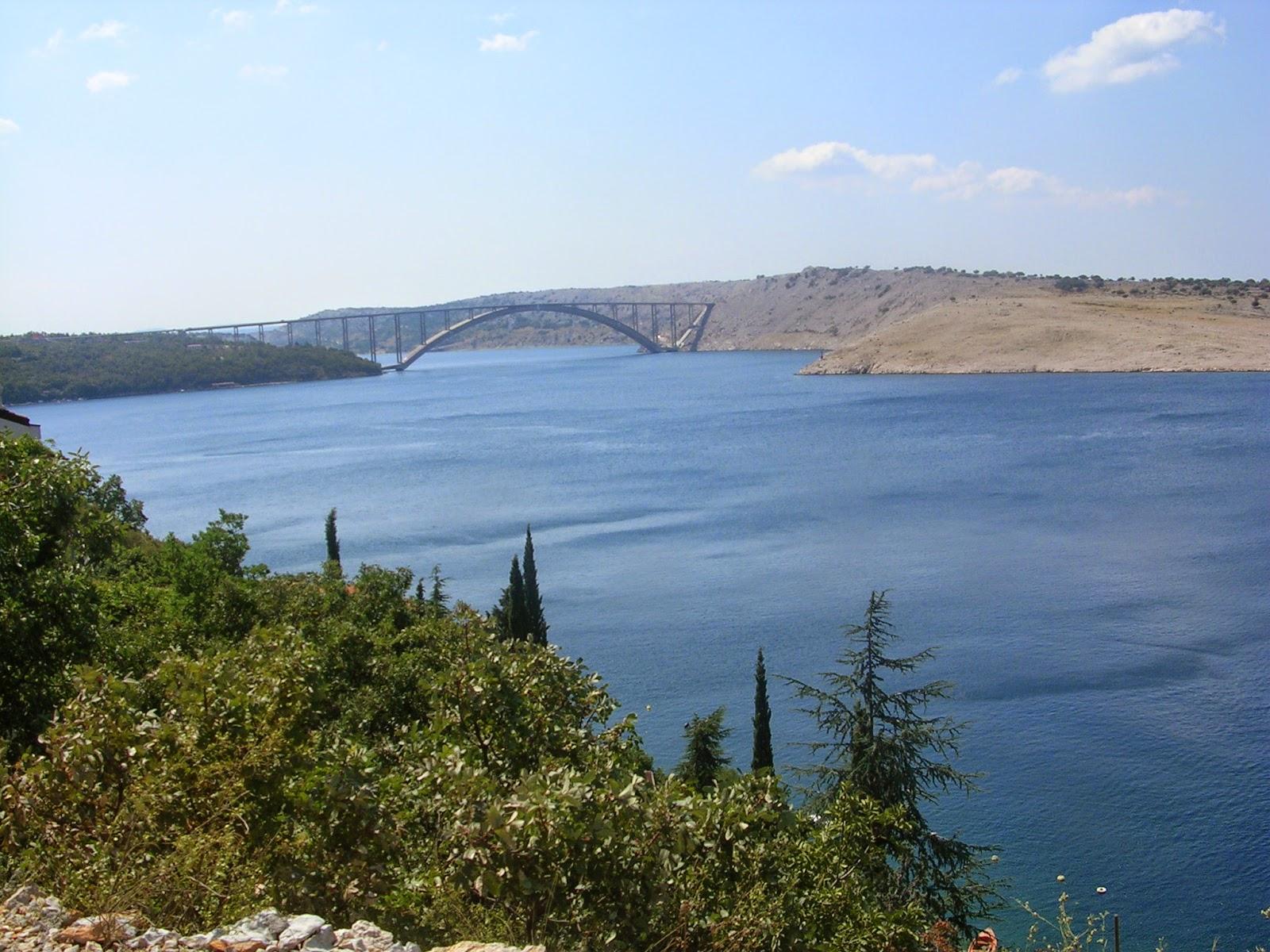 Rijeka, Crikvenica e Kraljevica