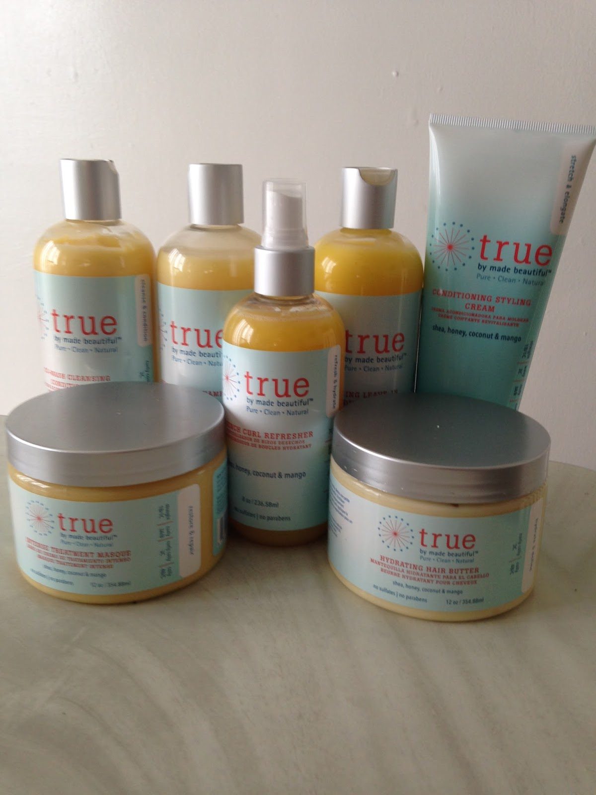 Confident Beauty Products That Protect Your Hair During