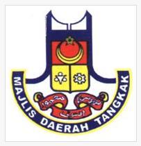 Majlis Daerah Tangkak