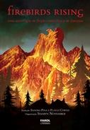 Firebirds Rising * Sharyn November