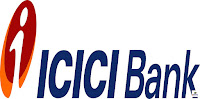 Industrial Credit and Investment Corporation of India, ICICI, Bank, Graduation,