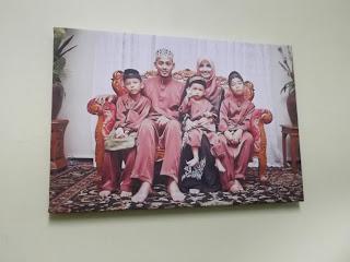 Canvas Murah